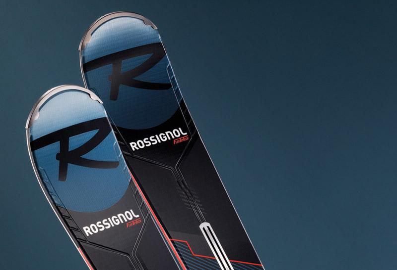 !skije